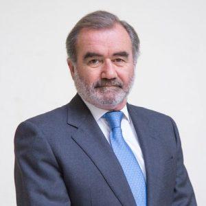 Presidente Icas