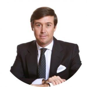 Ángel S. Freire Arbitraje