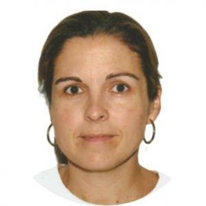 Elena Becerra Novella Mediación