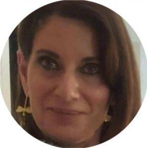 Gracia Morales Mediación covid-19