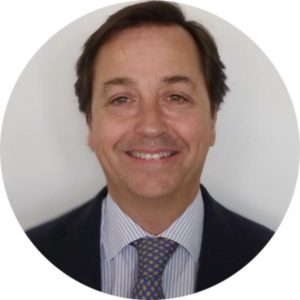 Ignacio Conradi Arbitraje