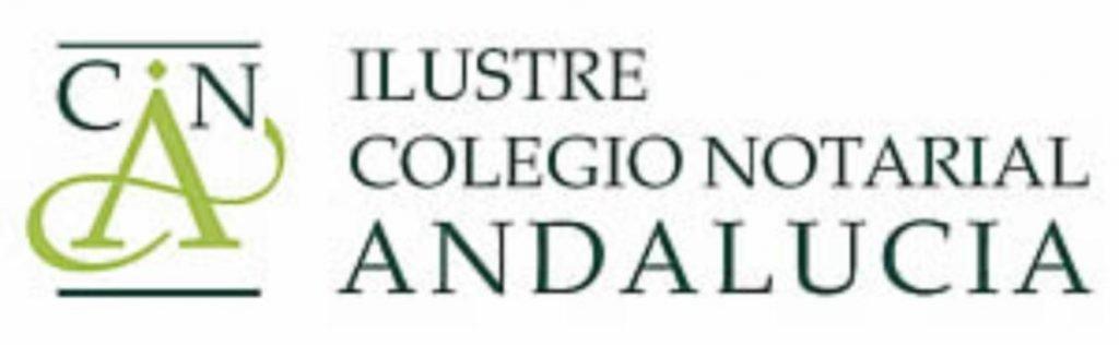 Ilustre colegio de Andalucía asemarb