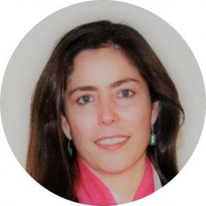 Isabel Ceballos Mediación