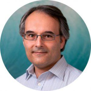 Juan Miguel Adame Mediación