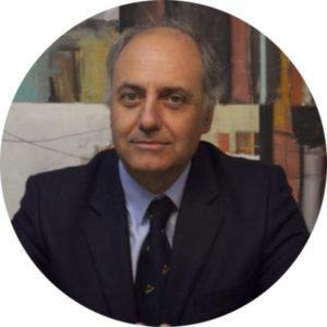 Julián Aguilar ARbitraje
