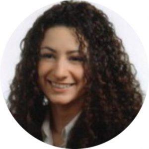 Lucía Iglesias Gil Mediación