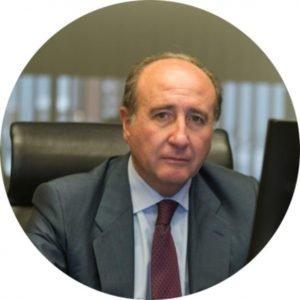 RAfael Silva Bravo Arbitraje
