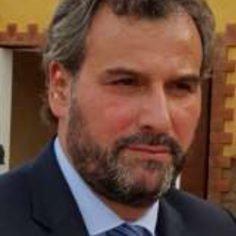 Rafael Prieto Fernández Mediación