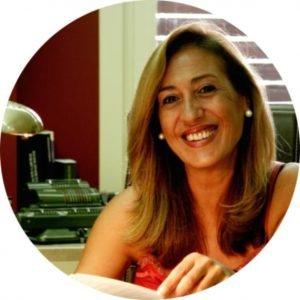 Rosa Díaz Ramos Arbitraje y Mediación